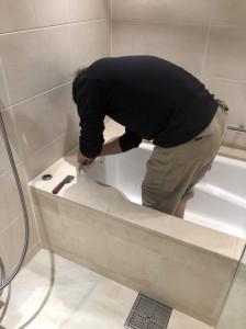 南青山フォレスト904浴槽コーティング_180517_0001