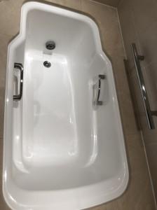 南青山フォレスト904浴槽コーティング_180517_0069